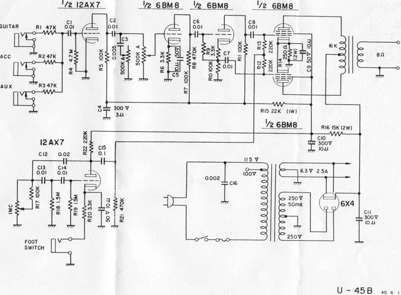 xperia u schematics  u2013 powerking co